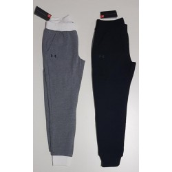 UA FLEECE PANT