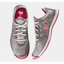 UA GO WOMEN SHOES