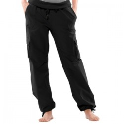 UA MUST HAVE WOMEN PANTS