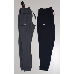 UA TECH PANT SOLID
