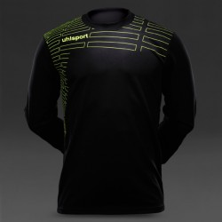 UHLSPORT MATCH GK SHIRT BRASIL