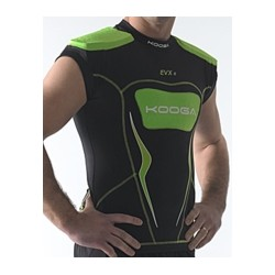 KOOGA EVX III PROTECTION FIT