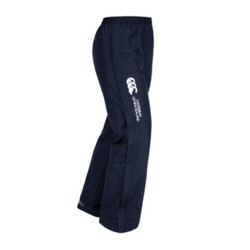 CANTERBURY OPEN HEM STADIUM PANT WOMENS
