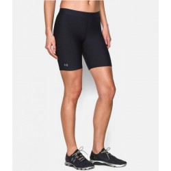 UA WOMEN'S LONG