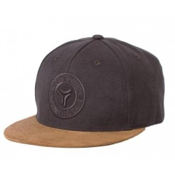 AUTHENTIC SAN FRANCISCO GIANTS ON FIELD GAME 59FIFTY
