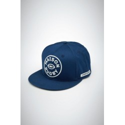 AUTHENTIC SEATTLE MARINERS ON FIELD GAME 59FIFTY