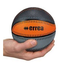 ERREA BASKET NEW MINIBALL