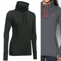 UA FEATHERWEIGHT FLEECE SLOU