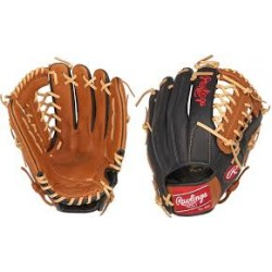 RAWLINGS P115GBMT 11,5 YOUTH