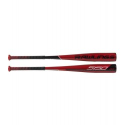 RAWLINGS USA US9510 (-10) BARREL 2 5/8