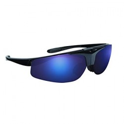 FRANKLIN MLB DELUXE FLIP-UP SUNGLASSES ADULT