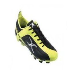 GILBERT BOOT FORWARDS ACADEMY