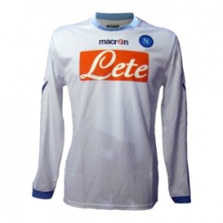 MACRON FROST SOTTOMAGLIA L/S