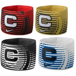 NIKE RUNNING HIGH CONTRAST STORAGE BAND
