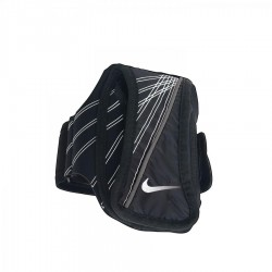 NIKE STRETCHY SPORT HAIRBANDS