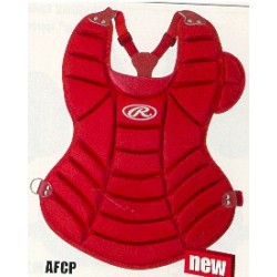 RAWLINGS AFCP CHEST PROTECTOR