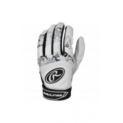 RAWLINGS BG5150 ADULT