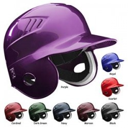 RAWLINGS CFABH BATTING HELMET