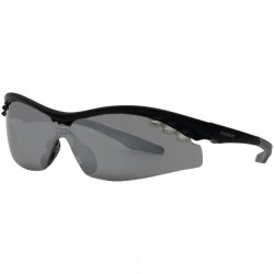 RAWLINGS R2 SUNGLASSES BL/SM  ADULT
