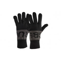 RUGBY DIVISION GLOVES MOREL