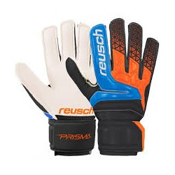 ASICS GUANTO PORTIERE SUPER TRAINING