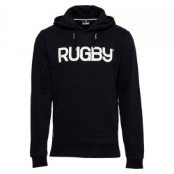 RUGBY DIVISION HOODIE UNZIPPED ALBERTVILLE