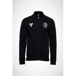 RUGBY DIVISION JACKET UNITED