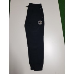 RUGBY DIVISION JOGGING PANTS CITY