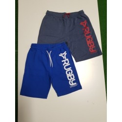 RUGBY DIVISION SHORT PANTS VERTICAL