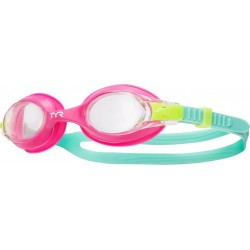 TYR SWIMPLE CHILDREN GOGGLES