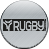 RugbyDivision.png