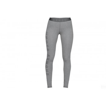 UA FAVORITE LEGGINS WOMAN
