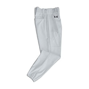 UA MEN\'S COMMONWHEALT PANT