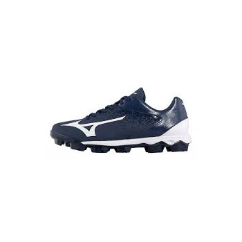 MIZUNO WAVE SELECT NINE