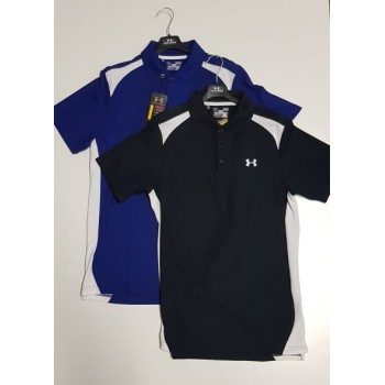 UA EU PERFORMANCE CB POLO