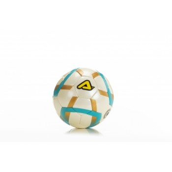 ACERBIS PALLONE TALENT FUTSAL