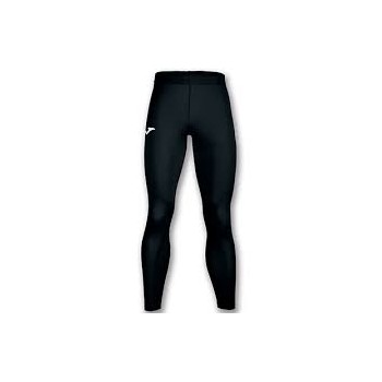 JOMA BRAMA LONG PANTS