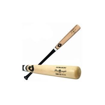 DE MARINI D110 BAT PRO MAPLE
