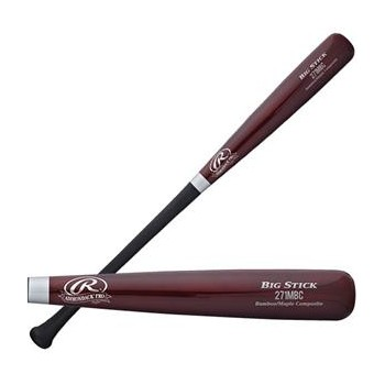 RAWLINGS 271MBC BIG STICK
