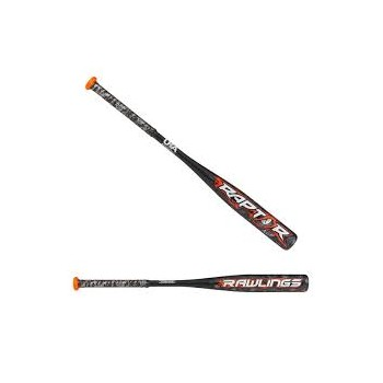 RAWLINGS US8R10 RAPTOR (-10)
