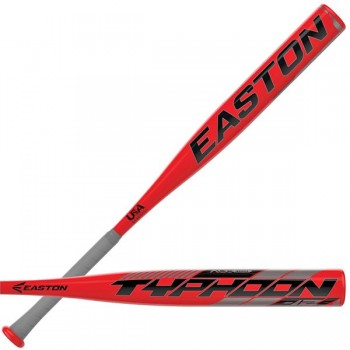 EASTON YSB19TY12 TYPHOON (-12)