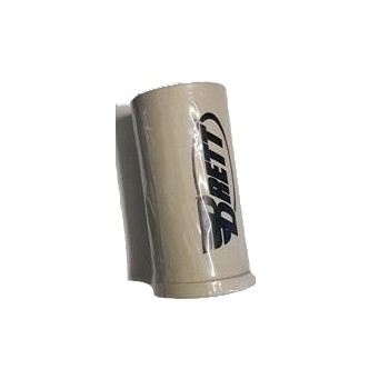 BRETT WEIGHT TUBE BASEBALL 520 g