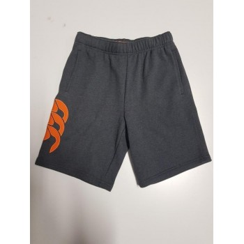 CANTERBURY CORE SWEAT SHORT