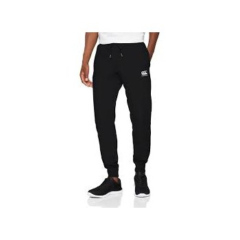 CANTERBURY TAPERED FLEECE CUFF PANT