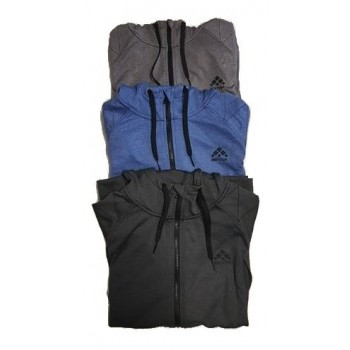 2ENTY6 ACTIVE PERFORMANCE JACKET