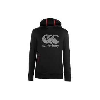 CANTERBURY VAPODRI TRAINING HOODY