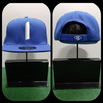 CAPPELLO ITALIA BASEBALL LS 5000 ADJUSTABLE