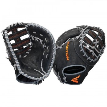 EASTON EMKC3 12,75\'\' FIRST BASE