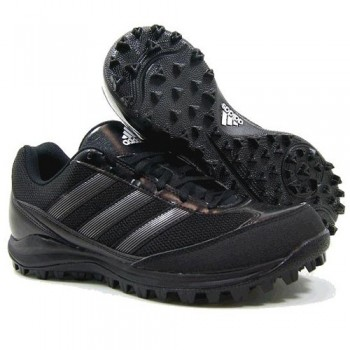 ADIDAS TURF HOG LX LOW