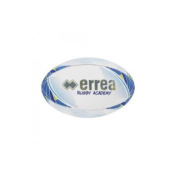 ERREA PALLONE RUGBY ACADEMY